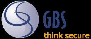 logo gbs