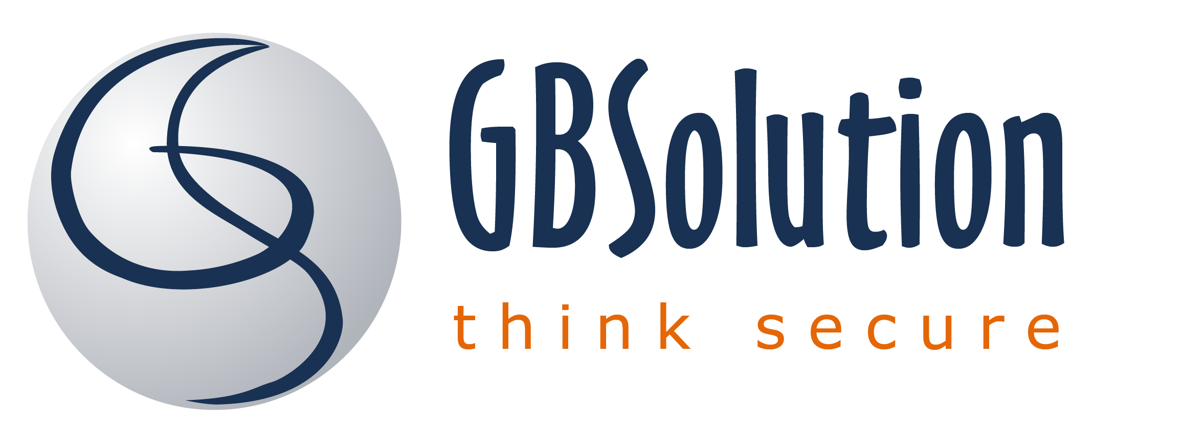 GBSolution